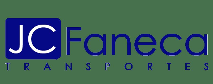 Transportes Faneca